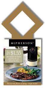 McPherson necker