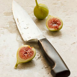 What kitchen knives do you really need?